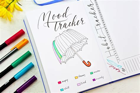how to bullet journal 15 15 september bullet journal spreads that will inspire you this