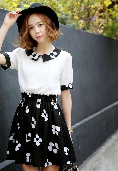 imagenes coreanas sin ropa moda coreana edici 211 n ropa casual generaci 243 n kpop
