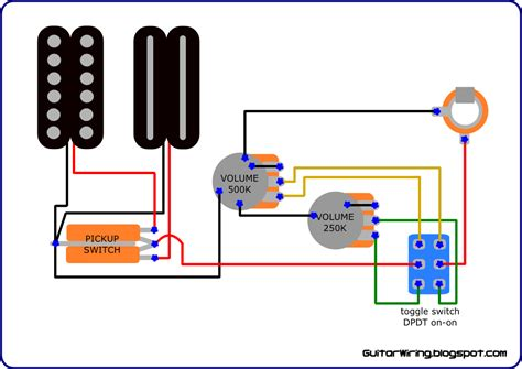 dean guitars wiring diagram get free image about