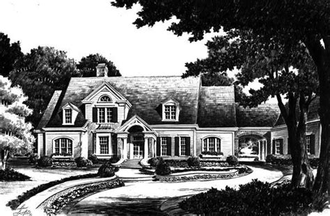 spitzmiller and norris house plans pin by laurel anderson on dream home plans pinterest