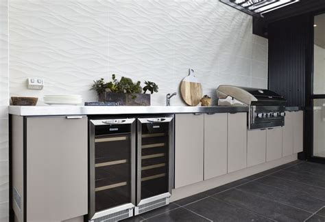 laminex kitchen ideas 34 best images about outdoor kitchens on pinterest decking portable bbq grill and brisbane