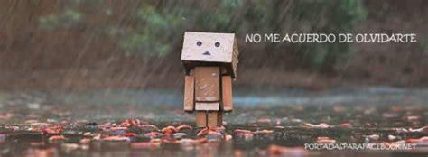 imagenes de amor triste para portada de facebook tristeza para facebook para portada www pixshark com