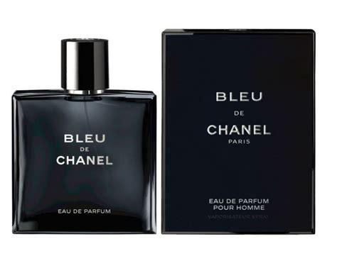 Parfum Ori Home Eau For 100ml bleu de chanel edp eau de parfum pour homme 100ml 3 4oz nib sealed 187695000000 ebay