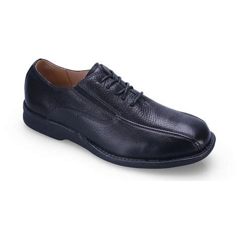 shoes usa s propet usa inc ventura shoes 197828 casual