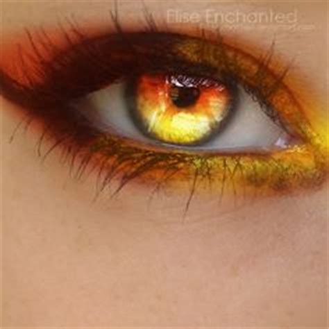 vire eye color eye the are the window to the soul