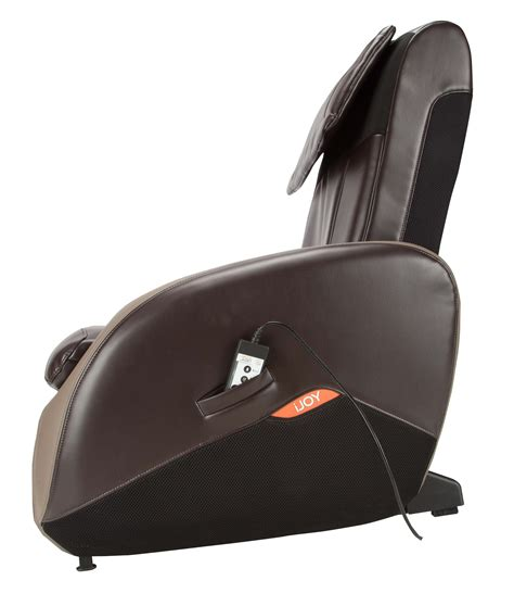 sharper image ijoy chair sharper image ijoy 250 chair chairs seating