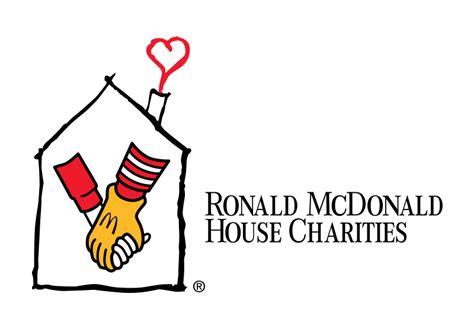 ronald mcdonald house ta ronald mcdonald house rochester mn 28 images mcdonald m n biography ronald
