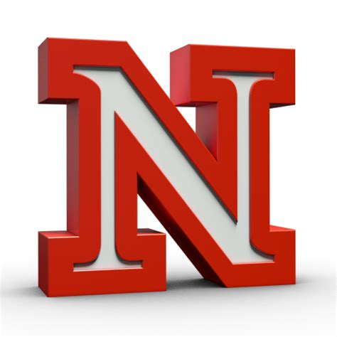 of nebraska lincoln schedule of nebraska lincoln events and concerts in