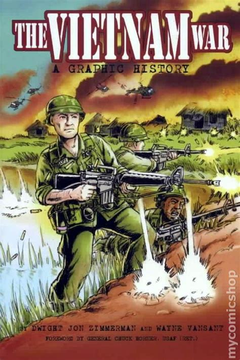 on war books war a graphic history hc 2009 comic books