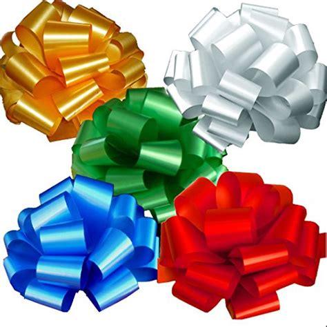 gift wrap etc seller profile giftwrap etc