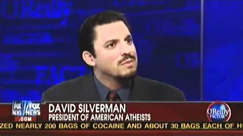 Dave Silverman Meme - are you serious face seriously the origin of memes