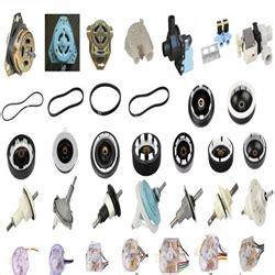 Bearing Mesin Cuci Sharp Nama Bagian Komponen Mesin Cuci Dan Cara Kerjanya Archives