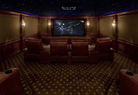 Home Theater Room Carpet by Media Room Carpet Home Decoration Ideas