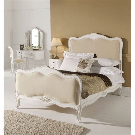 Raymour And Flanigan Headboards Raymour And Flanigan Bedroom Sets Bedroom Sets Raymour And Flanigan Simple Wonderful Raymour