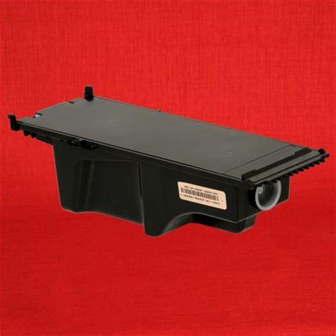 Toner Ir 3300 canon imagerunner 3300 toner cartridges