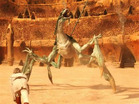 Gladiator Film Zeneje | star wars ii r 233 sz a kl 243 nok t 225 mad 225 sa 2002 movie tank