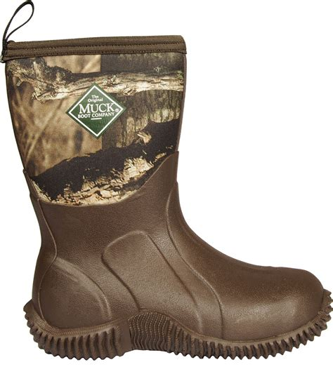 muck boots for cheap muck boots for coltford boots