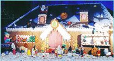 callao mo christmas lights the 10 best christmas displays in missouri