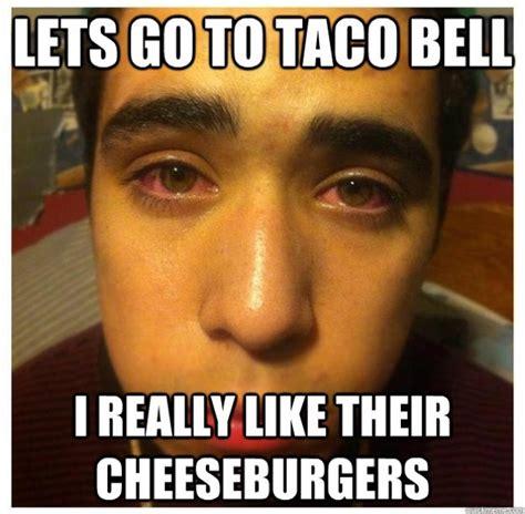 Meme High - taco bell meme mega compilation