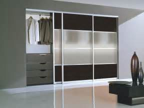 sleek sliding doors closets ikea walk in closet