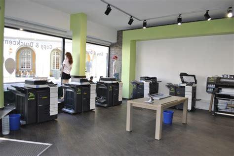 Digitaldruck In Bonn by Bonner Digitaldruck Gmbh Erfahrung Und Kompetenz Im Druck