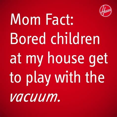1000 ideas about house cleaning humor on pinterest 1000 images about cleaning quotes on pinterest mom