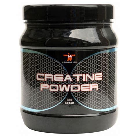 m you creatine review m you creatine powder 330 gram kopen bestel bij