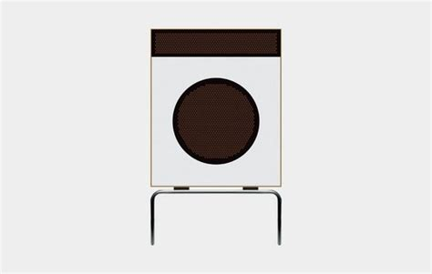 dieter rams architecture who is dieter rams of an architect