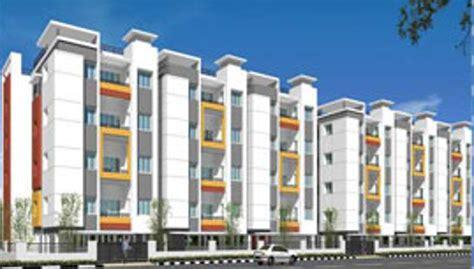dlb bank dlb rise in mansarovar jaipur price location map