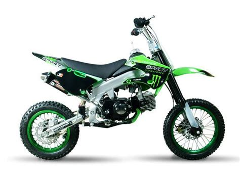 buy motocross bikes best off roading dirt bikes in the world custom