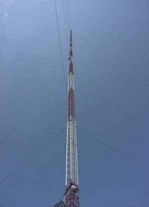 kvly tv tower the skyscraper center