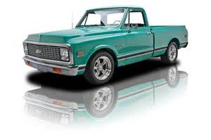 71 Chevy Truck Wheels 17 Best Images About My 71 Chevy C10 On Chevy