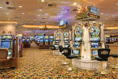gold coast hotel casino