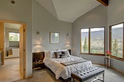 colorado state interior design bedroom decorating and designs by harmony interiors