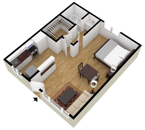 2 bedroom studio apartment studio 1 2 bedroom floor plans city plaza apartments