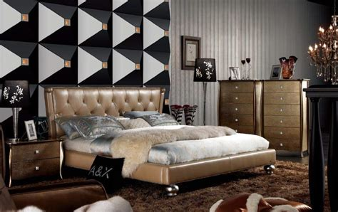 bedroom furniture awesome bedroom furniture kenya luxury renovate your home decor diy with cool luxury unique