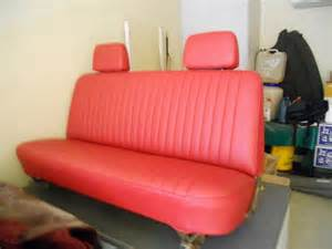 Upholstery Repairs Melbourne by Car Seats Melbourne A Grade Upholstery