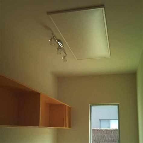 Indoor Ceiling Panels Heat On Indoor Ceiling Panel Heaters 1200 Watt Buy