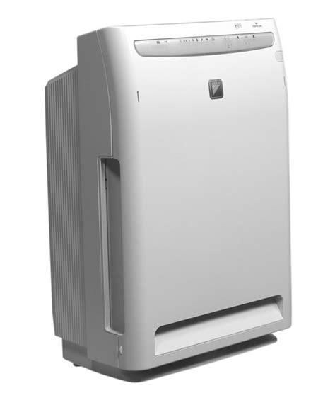 daikin mc70mvm6 air purifier price in india buy daikin mc70mvm6 air purifier on snapdeal