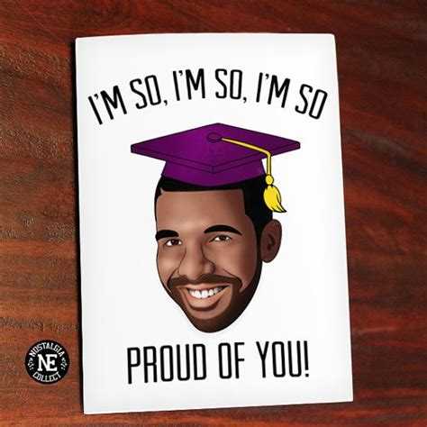So Proud Meme - the 25 best proud of you drake ideas on pinterest best
