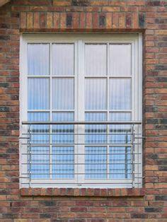 balkongeländer edelstahl preis pro meter beautiful franz 246 sischer balkon preis photos