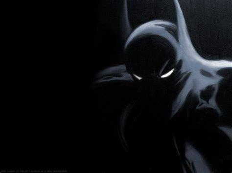 batman the batman batman photo 9459345 fanpop