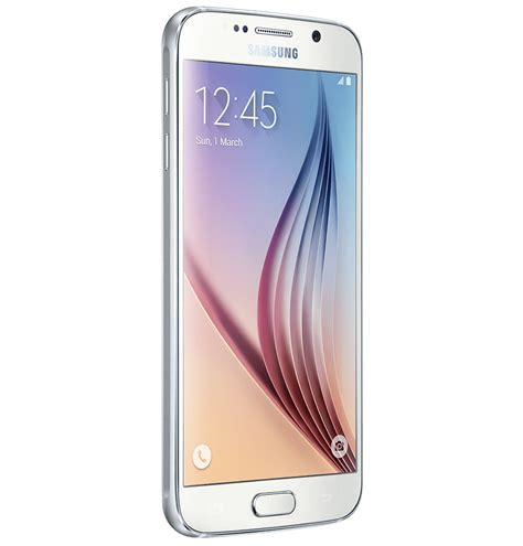 Samsung S6 Gsmarena samsung galaxy s5 gsmarena specifications