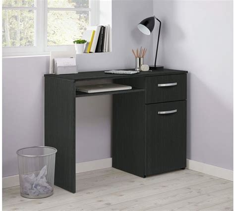 Argos Home Office Furniture Home Office Furniture Argos Styles Yvotube