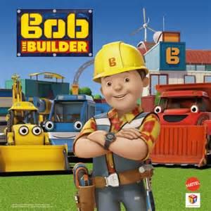 hates bob builder makeover 183 thejournal