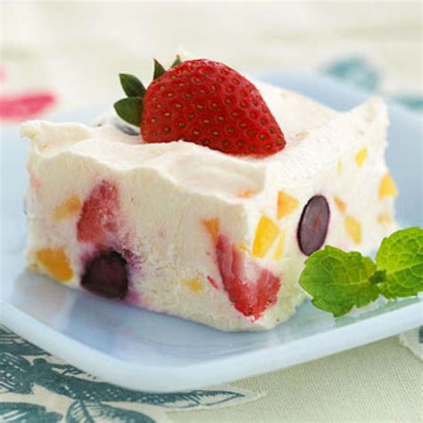 cold recipes cold desserts recipes www pixshark com images