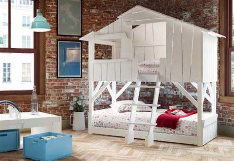 oliver hayden designer childrens bedroom furniture