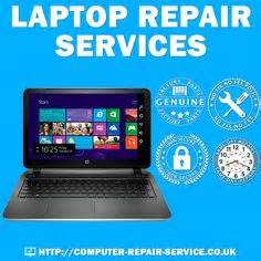 laptop parts | geekin it | pinterest | laptops and laptop