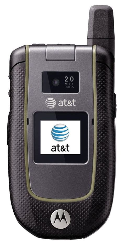 att rugged phone matthew moy motorola tundra va76r rugged gsm cell phone at t from no strings attached thetake