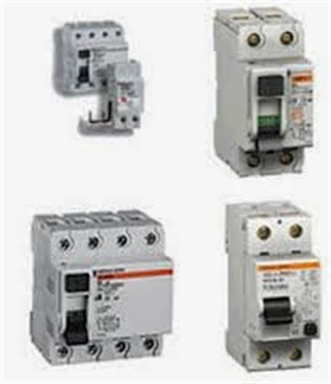 Berapa Lu Downlight perkhidmatan mekanikal elektrik renovasi bangunan soalan lazim